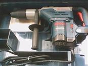 BOSCH Rotary Hammer 11264EVS